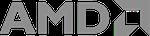 AMD_gray