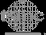 TSMC gray